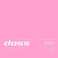 Doss - EP