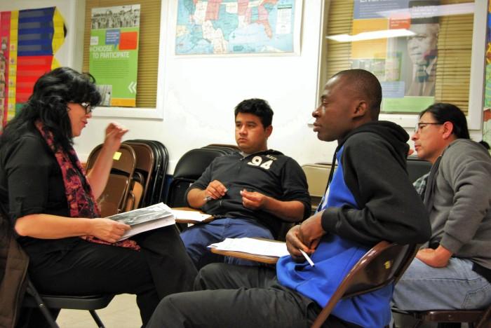 cr-classroom